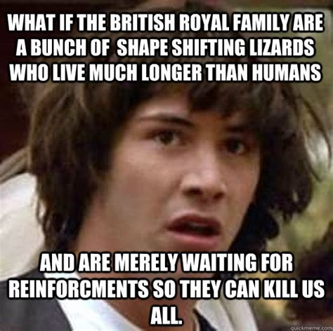 BRITISH ROYAL FAMILY MEMES image memes at relatably.com