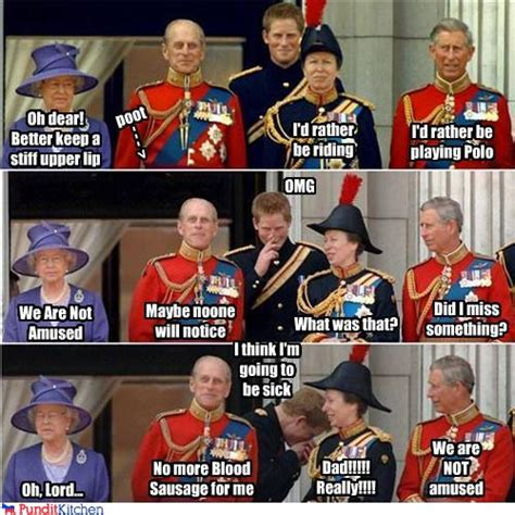 BRITISH ROYAL FAMILY MEMES image memes at relatably.com
