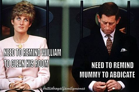 British Royal Family Memes | Princess Diana | Pinterest ...