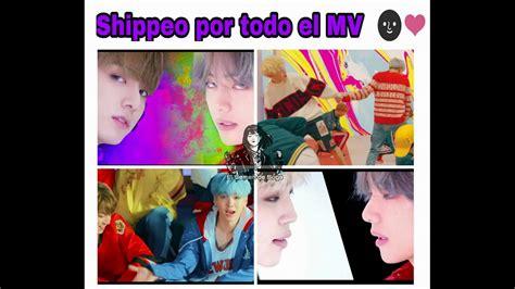 BTS MEMES *EN ESPAÑOL* PARTE 40   YouTube