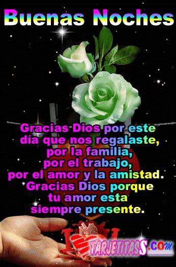 Buenas Noches   Bonitas tarjetas y postales cristianas ...