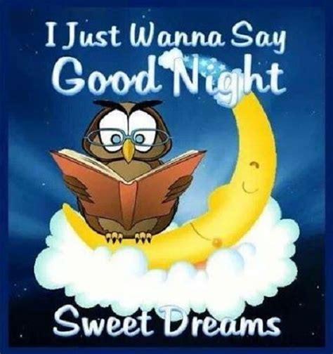 Buenas Noches: imágenes, frases, poemas y mensajes de ...