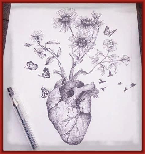 ¿Buscas un Corazon de Amor y Dibujo?   Imagenes de Corazon