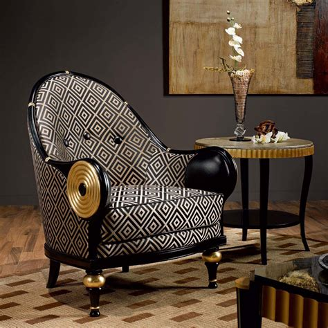 Buy Furniture OnLine | Retro Furniture | Luxury Hotel ...