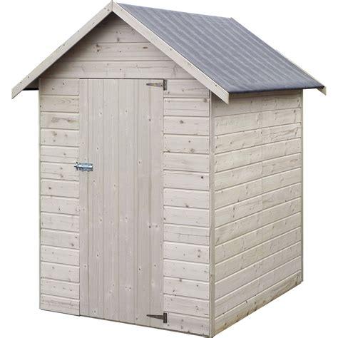 Cabane de jardin leroy merlin