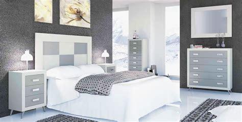 Cabecero de cama moderno para domitorios juveniles