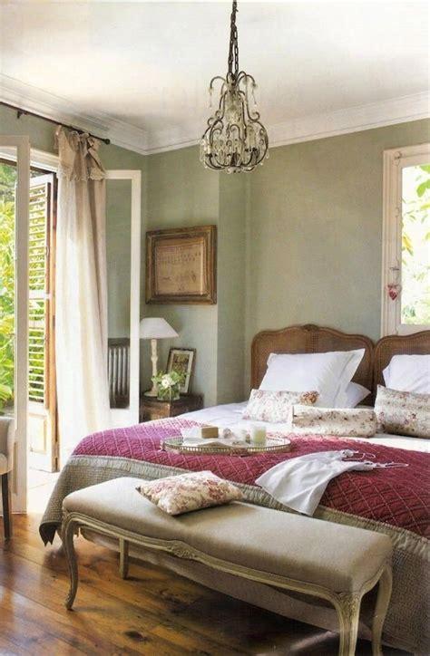 Cabecero o cabezal de cama – vilmupa.com