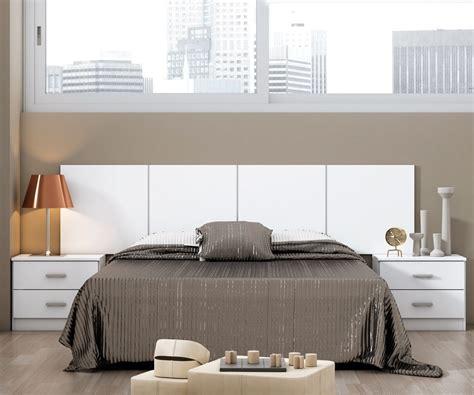 Cabecero para dormitorio moderno Cyprus   Comprar ...