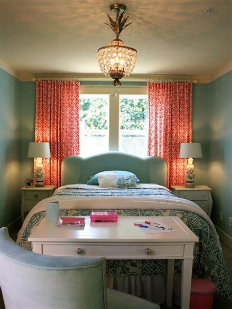 Cabeceros originales:70 ideas para el dormitorio de tus ...