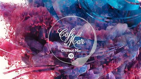 Café del Mar Chillout Mix 10   YouTube