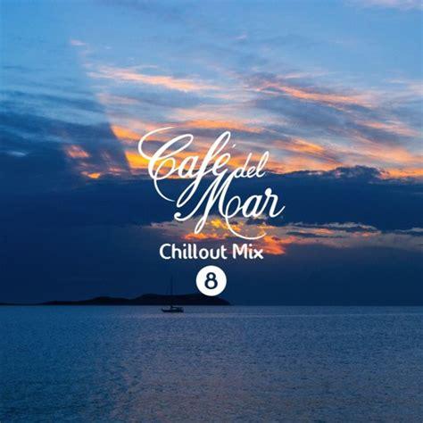 Cafe del mar chillout mix 2014 beautiful ibiza beach lounge