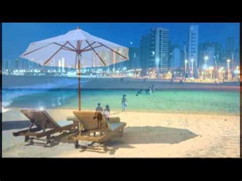 Cafè del Mar Hotel Ibiza: Wonderful Lounge & Chillout ...