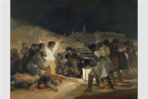 café , livro e arte: Goya:  o Shakespeare do pincel