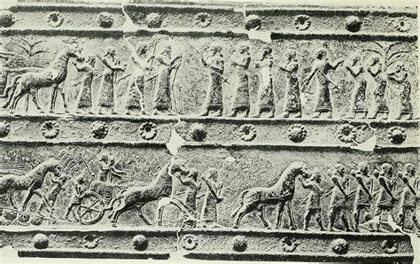 Caída de Babilonia   Wikipedia, la enciclopedia libre