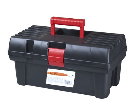 Caja de herramientas Ref. 16984996   Leroy Merlin