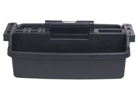 Caja de herramientas Ref. 16985311   Leroy Merlin