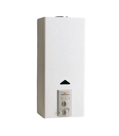 Calentador de gas butano Cointra 5L CM 5 Ref. 10582740 ...