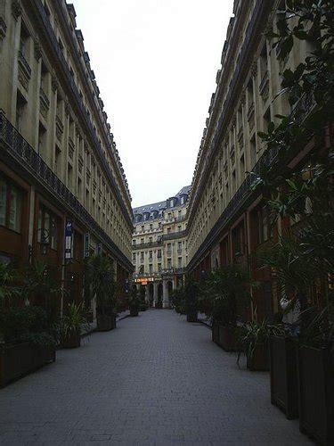 Calles de Paris  00 .JPG
