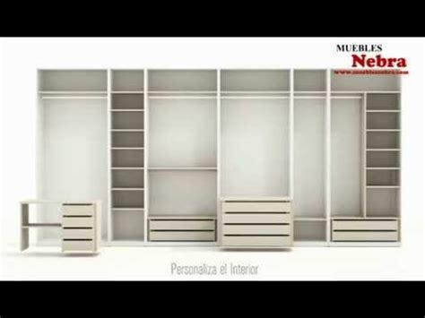 Cama abatible con armario y mesa de estudio. 3 usos en ...