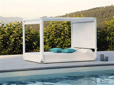 Cama balinesa Ibiza Daybed 140 de TDZ Collection en ...