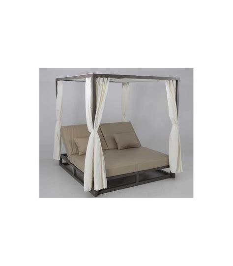 Cama Balinesa modelo Zanzíbar, gran catálogo en muebles ...