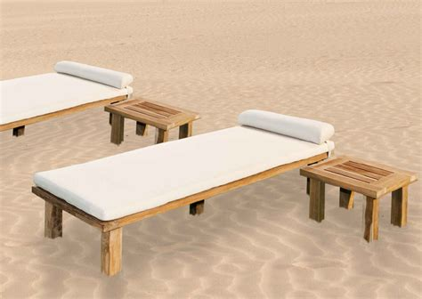 Cama ChillOut Individual   www.muebles.com