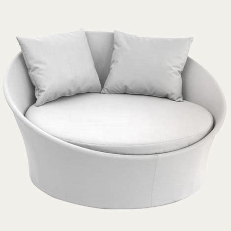 Cama Chillout   www.muebles.com