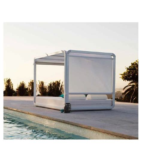 Cama Daybed Ibiza, la cama Balinesa del Siglo XXI ...
