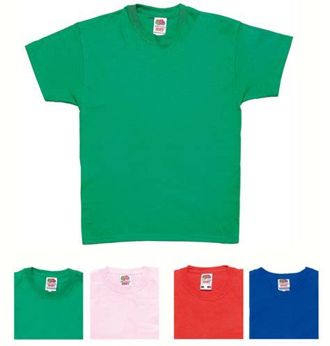 CAMISETA PUBLICIDAD: camiseta publicidad: ADEMUZ,ADOR ...