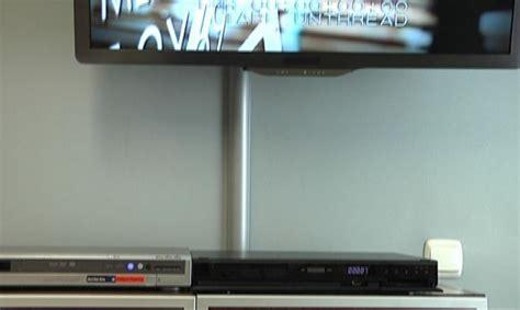 Canaleta para cables de televisión   Bricomanía