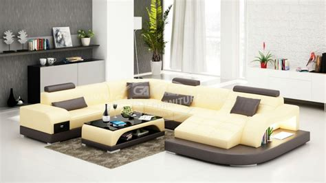 canapé rond designer,canapés en cuir allemand,canape d ...