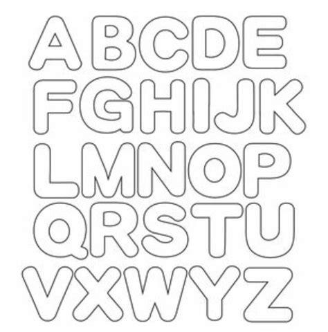 Capazo | Comunión Sara | Pinterest | Patrones de letras ...