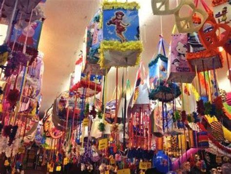 Caramelos Paco: La mejor y más antigua tienda de caramelos ...
