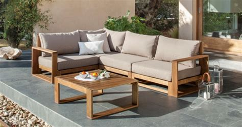 Carrefour: catálogo terraza y jardín 2015