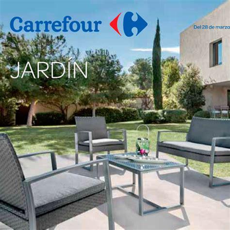 Carrefour Mesas Jardin   Diseños Arquitectónicos   Mimasku.com