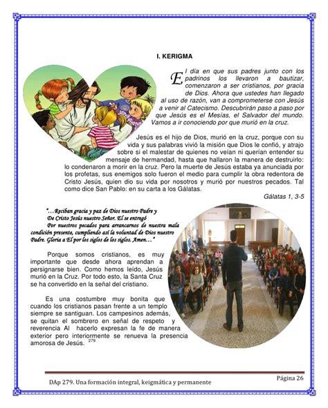 Carta Padrino De Primera Comunion Al Ahijado | cartas ...