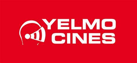 Cartelera de Yelmo Cines Vecindario, Santa Lucía de Tirajana.