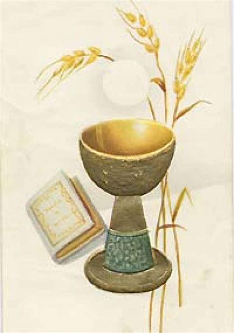 Cartes de voeux   Patricia G. Ducray on Maximemo