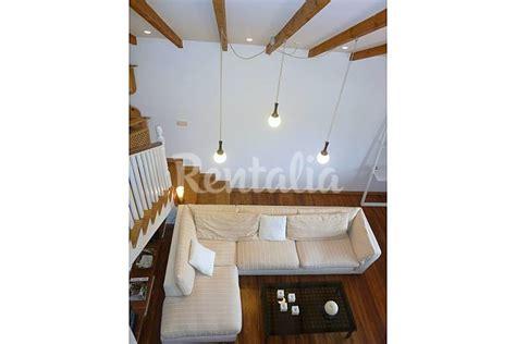 Casa alquiler completo a 6 km de Burgos   Quintanadueñas ...