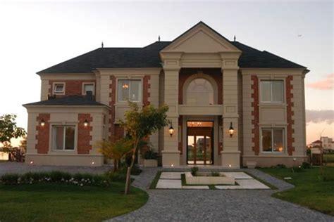 Casa de campo estilo inglés | Diseño de interiores