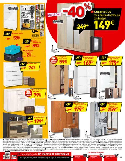 Casa en constructor: Armario barato conforama