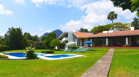 Casa_en_renta_vacacional_descanso_vacaciones_alquiler_fin ...