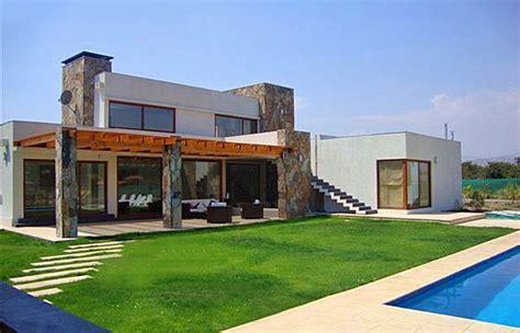 Casa estilo mediterraneo   Maipú  Región Metropolitana ...