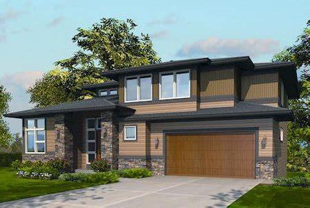 casa estilo oriental — Planos de Casas Gratis