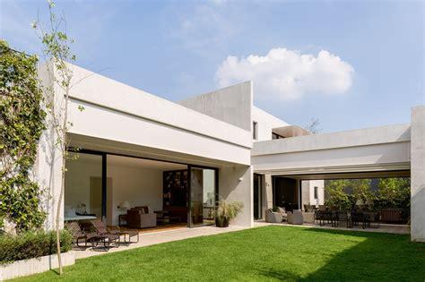 Casa Jardín / DCPP arquitectos | ArchDaily México