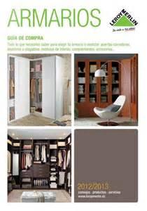 Casa moderna, Roma Italy: Catalogo leroy marlin