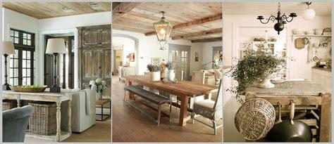Casa Tienda De Decoracion. Trendy Decoracin Online Las ...