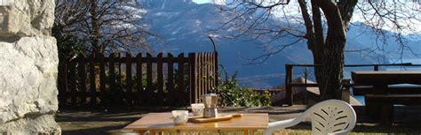 Casa vacanza Lago di Como Casa Nino affitto vacanze lago ...