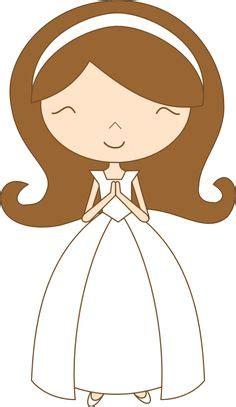 Casamento e namorados   ZWD_Flower_Girl_03.png   Minus ...