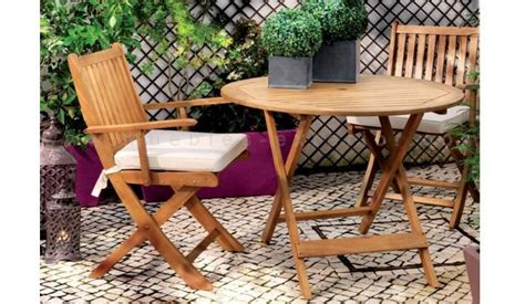 casas, cocinas, mueble: Mesas de exterior baratas